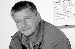 Jörg Barth